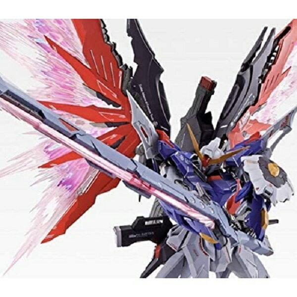 コレクション, フィギュア METAL BUILD SOUL RED Ver. TAMASHII NATION 2020 2020