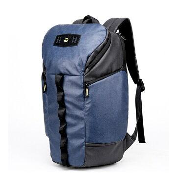 ビジネス リュック 防水 リュックバッグ リュックサック 中学生バッグ 高校生バッグ 大容量 ビジネス用 通学 通勤 旅行 登山バッグ 出張 男女兼用 父の日 ギフト プレゼント 20L ブルー グレー2色選択可