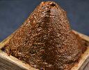 国産特別栽培原料 消費者御用蔵 玄米味噌 1kg ヤマキ醸造