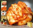 【21:00スタート★オークマラソン】ご飯のお供と簡単調理の自家製お惣菜、オリジナル調味料を詰...