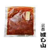 京都キムチのほし山 贅沢チャンジャ 70g