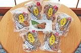 【送料無料】【特選】【お勧め】茨城産いずみ丸干し芋(大袋)6袋セット
