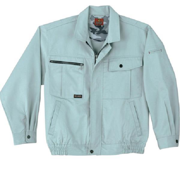 作業服, ジャケット  6L 1993 1998