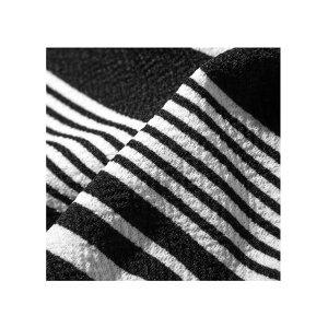 【LA直輸入★インポート】ペンシルスカート-ls-gs-sk053-詳細画像