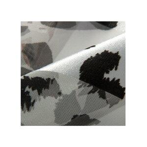【LA直輸入★インポート】レオパードプリントスカーフ-f-hn-ot005-詳細画像