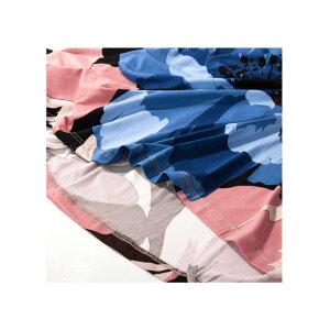 【LA直輸入★インポート】七分袖カシュクールマキシワンピース-ls-jf-op278-詳細画像