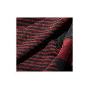 【LA直輸入★インポート】七分袖カシュクールマキシワンピース-ls-jf-op284-詳細画像