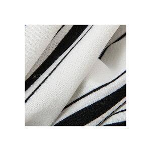【LA直輸入★インポート】ストライプ柄テーラードジャケット-ls-wt-jk029-説明画像