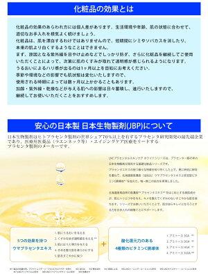 【日本生物製剤社製】LNCUVプロテクター日焼け止め-jbp-lnc-uvp-詳細画像
