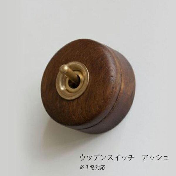 產品詳細資料,日本Yahoo代標|日本代購|日本批發-ibuy99