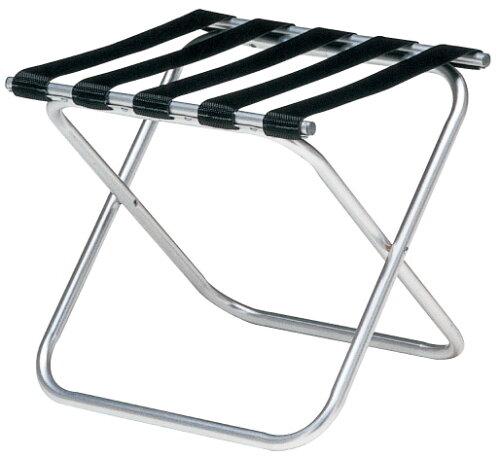 ホテル折畳み式バゲッジラック10
