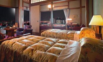 一流ホテル・高級旅館仕様の羽毛ベッドカバー(ベッドの周囲にも羽毛の入るボックス型) USシングルサイズ 快適安眠熟睡ふかふか お布団 兼 カバーなのでベッドメイキングも簡単です◇お客様がお持ちのベッドのサイズに合わせて縫製します!日本製