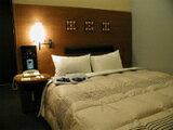 一流ホテル・高級旅館仕様の羽毛ベッドカバー(ベッドの周囲にも羽毛の入るボックス型) SDセミダブルサイズ 快適安眠熟睡フワフワ お布団 兼 カバーなのでベッドメーキングも簡単です◇お客様がお持ちのベッドのサイズに合わせて縫製します!日本製