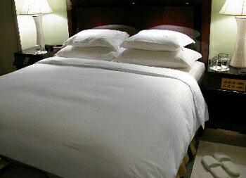デュベ ホテル羽毛ベッドカバー(デュベスタイル) SD(セミダブル)サイズ 送料無料 安心の日本製