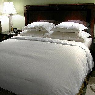 「デュベ」ホテル仕様のベッドカバー(デュベスタイル) Mサイズ 送料無料 日本製