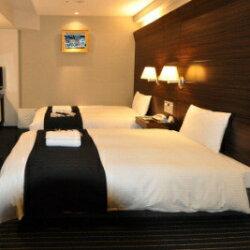 ホテル羽毛ベッドカバー(デュベスタイル)