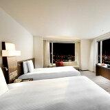 デュベカバー(羽毛インナー(中の布団)は別途)ホテルのベッドカバー PSシングルサイズ 送料無料 日本製