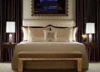 サータ マットレス/ベッド ホテルの別注サイズ、...の商品画像