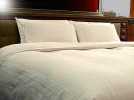 ホテル旅館ペアピロー(枕)