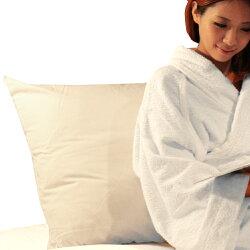 ホテル旅館フェザーピロー(枕)