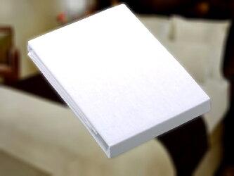 ボックスシーツSDセミダブルサイズ(少し厚いマットレス用)