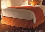 ベッド スカート(ボトムカバー) USシングルサイズ ◇ベッドスカート(お持ちのベッドのサイズ(巾x長さx高さ)に合わせて・・)ボトムスカート