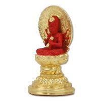 仏像愛染明王