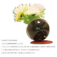 グランドルミナスいろどり菊