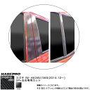 【2/25限定★ポイント最大19倍】ハセプロ MSN-PSZ16 アルト HA...