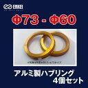 【3/1限定!ポイント最大22倍】 エンケイ/ENKEI:ゴールド ア...