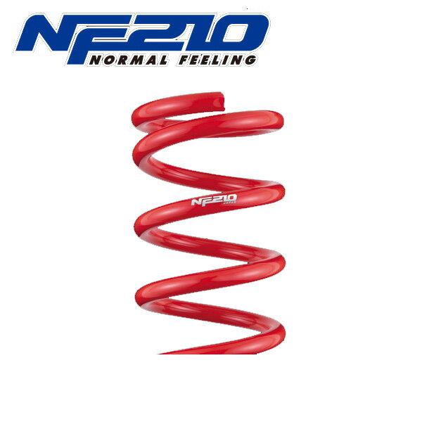 サスペンション, スプリング  GD3 200310200710 SUSTEC NF210 GD1NK