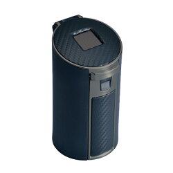 セイワ:ラクすてソーラーアッシュオートクリーン機能高機能灰皿安全ロック機能/W850