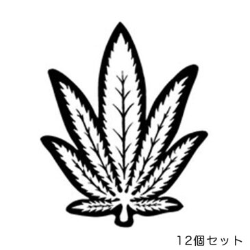 【12個セット】ノル/NOL ヘンプ エアーフレッシュナー CK-1タイプ 吊り下げ 芳香剤 車 部屋 OA-HAF-10