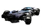 ディズニーカーズ2ミニカー/LELANDTURBOとマクミサイル限定品【カーズ2】