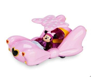 ◎ディズニーミッキーマウス/トランスフォーム!ドナルドダックのレースカー「ミッキーのロードスターレーサー」【予約商品】