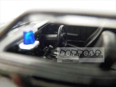 ミニカー1/43GREENLIGHT☆マッドマックス「インターセプター」フォードXBファルコン【限定品予約商品】