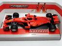 ミニカー ブラゴ 1/43 フェラーリ F1 SF71H Kimi Raikkonen #7 ライコネン ブリスター箱  予約商品