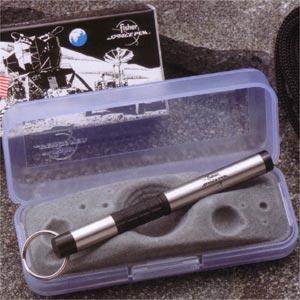 FISHERフィッシャートレッカーボールペンS-725