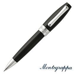 MONTEGRAPPA(モンテグラッパ)フォーチュナロジュームボールペンISFORBPC