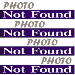 MONTEGRAPPA(モンテグラッパ)ペンシル用消しゴム(6個入り)IA00E0SW