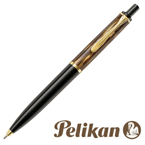 Pelikan(ペリカン)『クラシック(K200)』