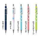 限定色【ZEBRA】カラーフライト カラフルチェック Cネイビー、Cホワイト、Cライトブルー、Cライトピンク、Cライムグリーン