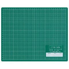 【粘土板】 工作板カッターマット兼用10P01Apr16