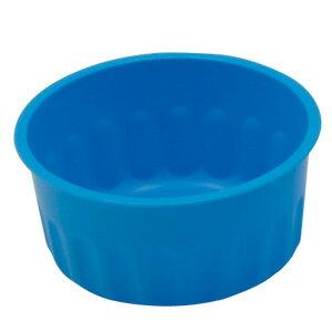 ボール容器(小) ブルー【お祭りにも最適】fs04gm10P06May14