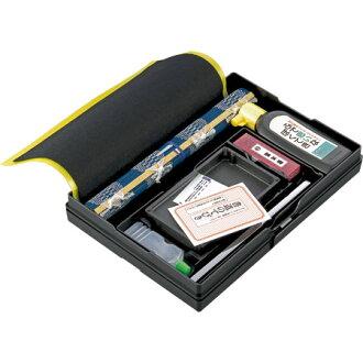 法庫裡塔克書法集黑色書法集的書法貨物集神經節苷脂 GM1 2 10P03Dec16