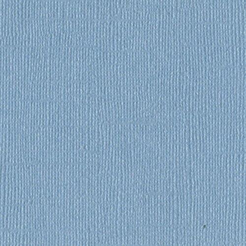 値下げ商品 Bazzill バジルカラーペーパー ブラインドデート 302112 12インチ【ペーパーインテリジェンス】