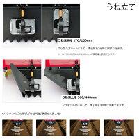 ヤンマー管理機ロータリータイプ標準タイプYK450MR