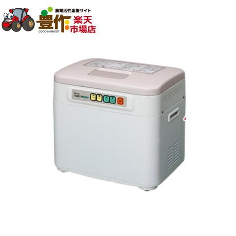 エムケー精工 もちつきCooker RMJ-54TN(3升タイプ:1.5升〜3升)
