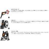スチール高圧洗浄機RE90
