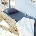 キャンプでお庭で快適お昼寝♪ フォールディングベッド 【送料無料】 サマーベッド ビーチベッド キャンプべッド 折りたたみ コット アウトドアベッド 激安 安い おしゃれ 日焼け コンパクト 軽量 キャンプ ベッド 椅子 長椅子